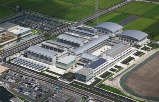 栃木県立宇都宮工業高等学校